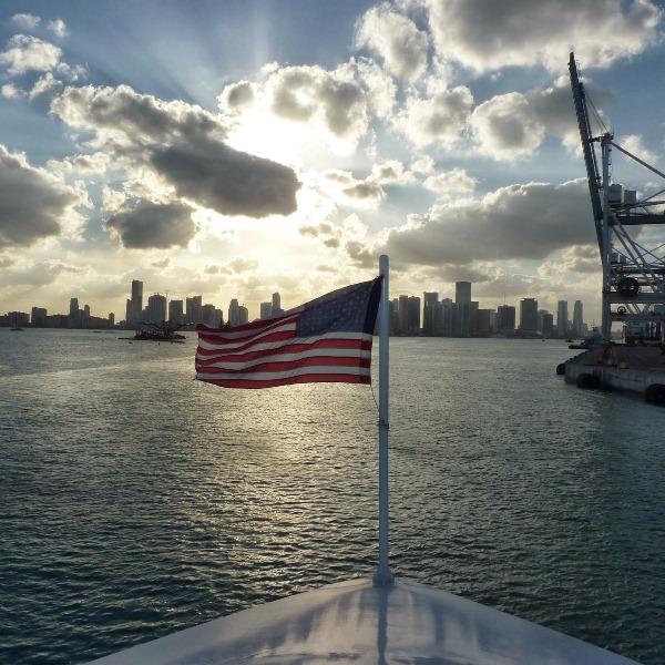 Miami_jpg