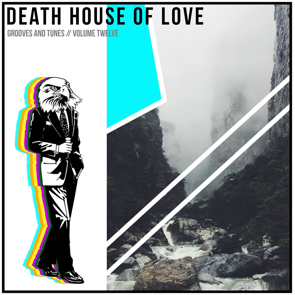 Death House of Love