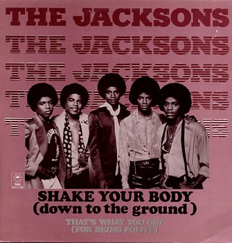 The-Jacksons-Shake-Your-Body-48095