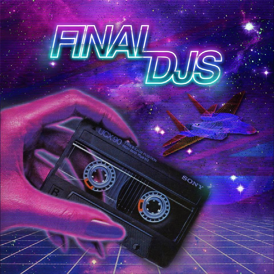FiNAL-DJs
