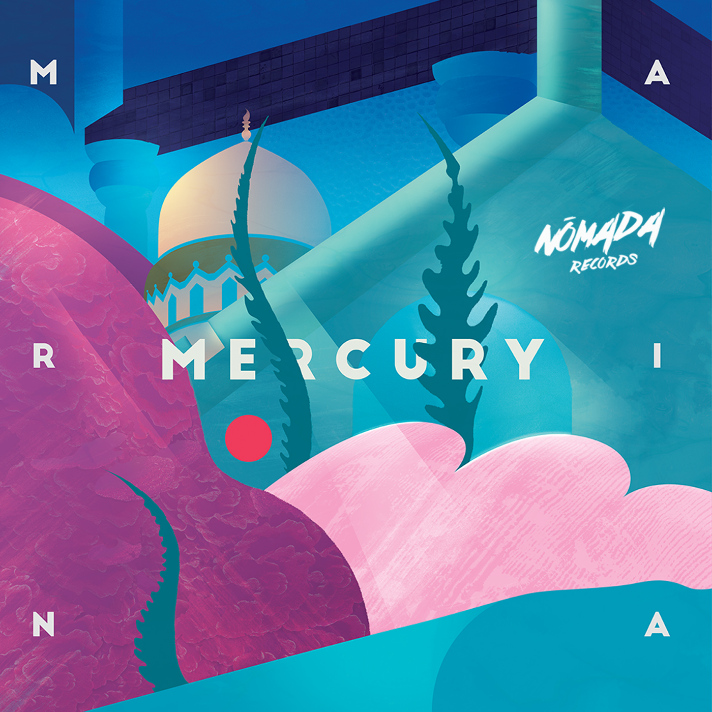 Mercury Logo Nomada-1