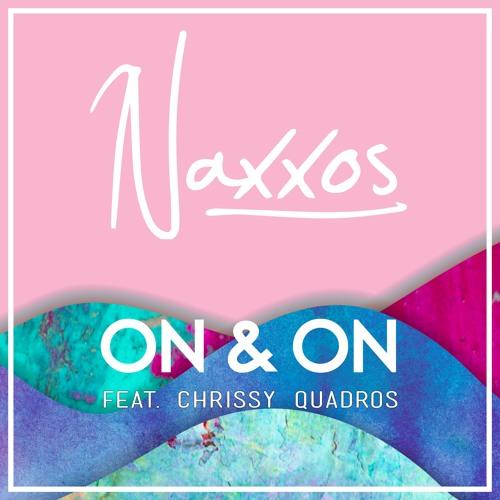 Naxxos - On & On