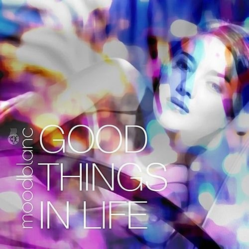 Moodblanc - Good Things (Pherotone Remix)