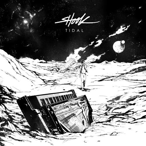 Shook - Tidal