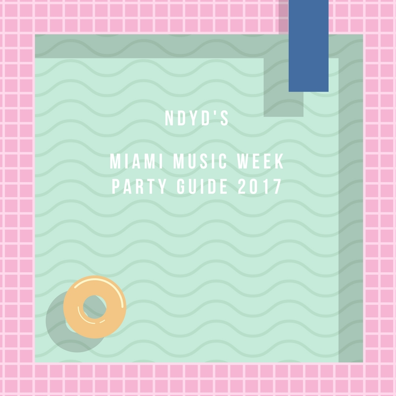 THE MMW PARTY GUIDE (2)
