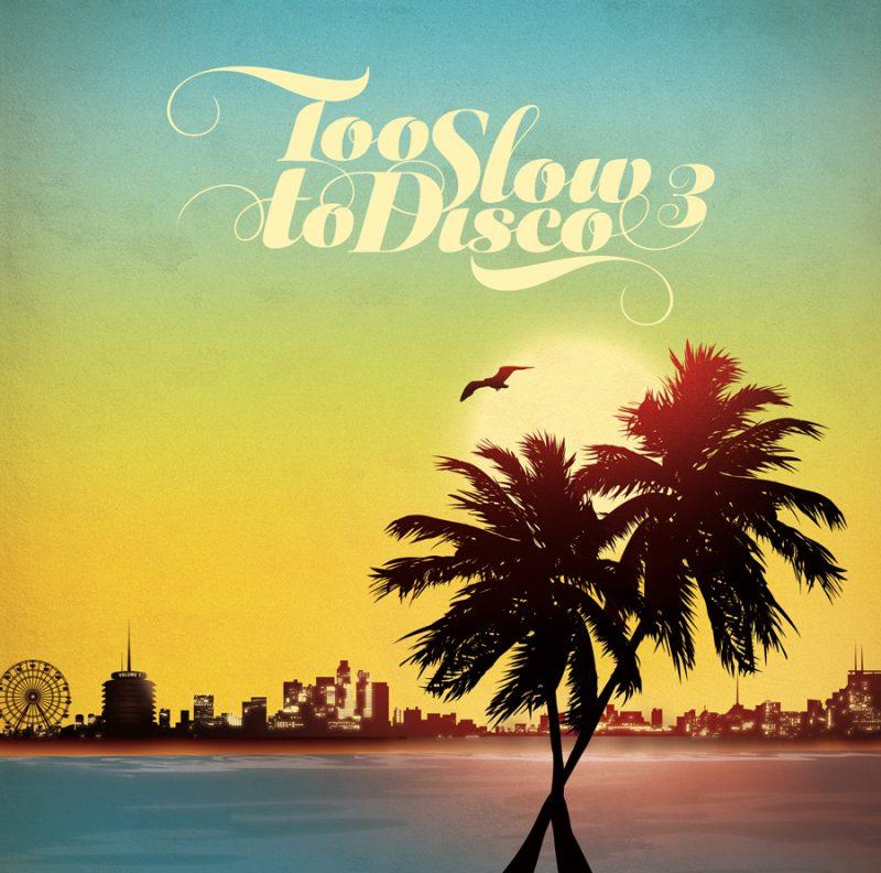 TSTD-Vol-4-Cover