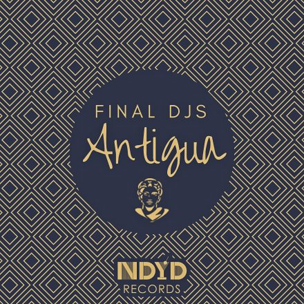 Final_DJS_Antigua_1400
