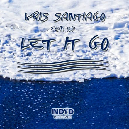 Kris Santiago LIG Artwork