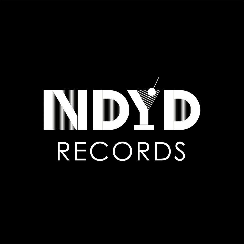 NDYD_black_11cm